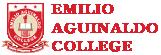 Emilio Aguinaldo College Logo
